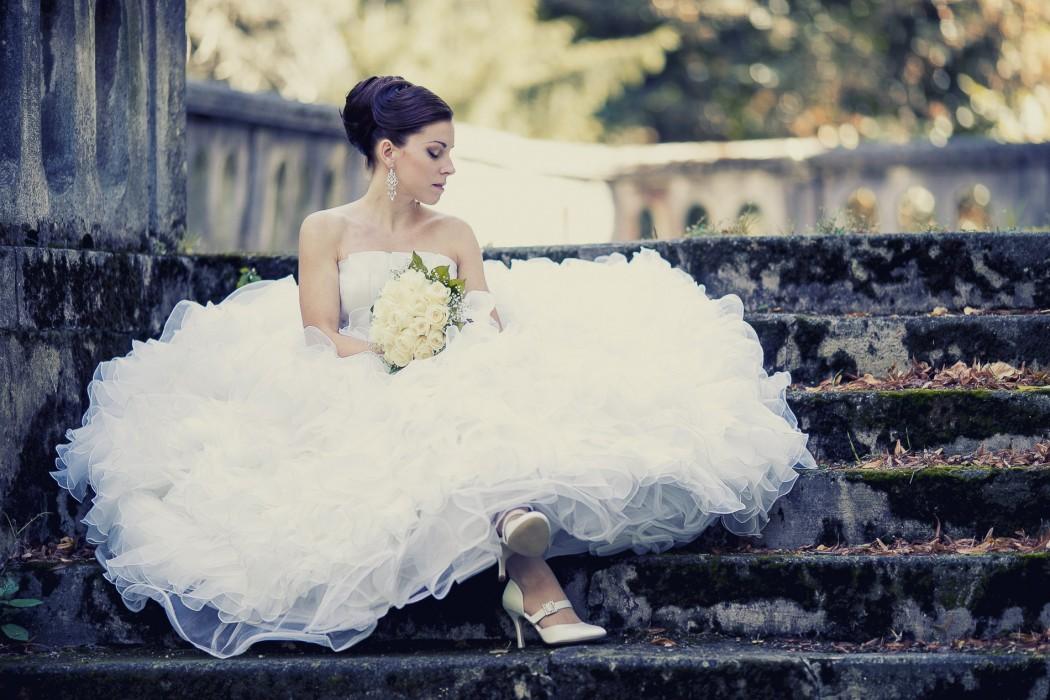 Dokonalej svadbe predchádza dokonalá príprava. Máme pre Vás Svadobný Plánovač