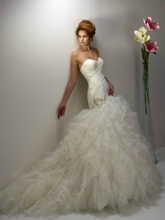 Diane-Legrand-13027_dress2