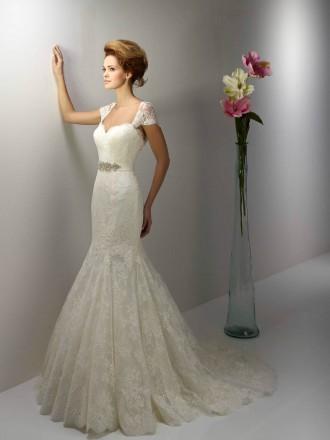 Diane-Legrand-13049_dress2