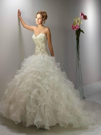 Diane-Legrand-13073_dress