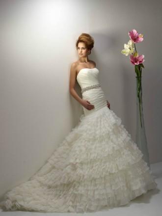 Diane-Legrand-13137_dress2