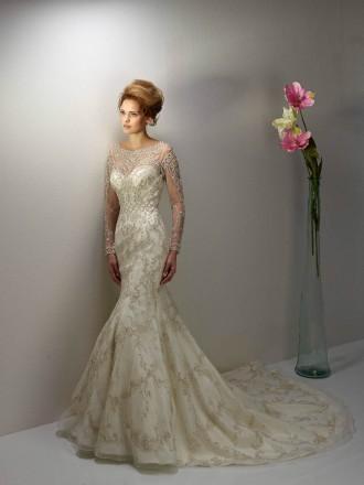 Diane-Legrand-13281_dress3