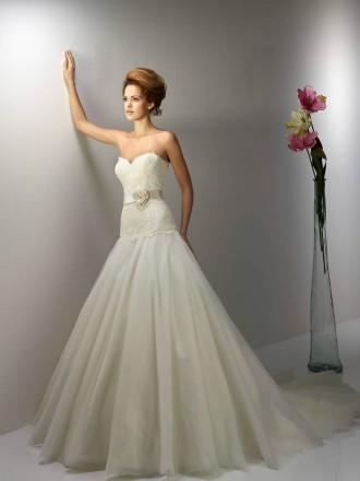 Diane-Legrand-13396_dress