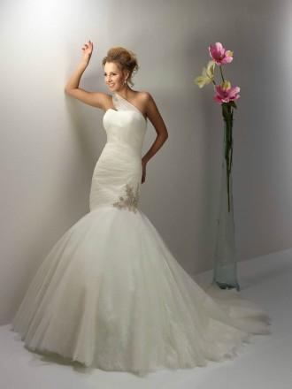 Diane-Legrand-13486_dress