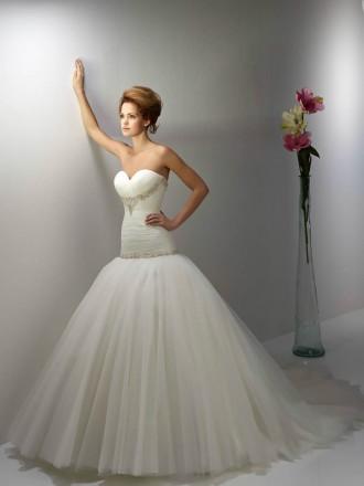 Diane-Legrand-13805_dress