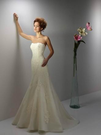 Diane-Legrand-13EM2_f_Dress