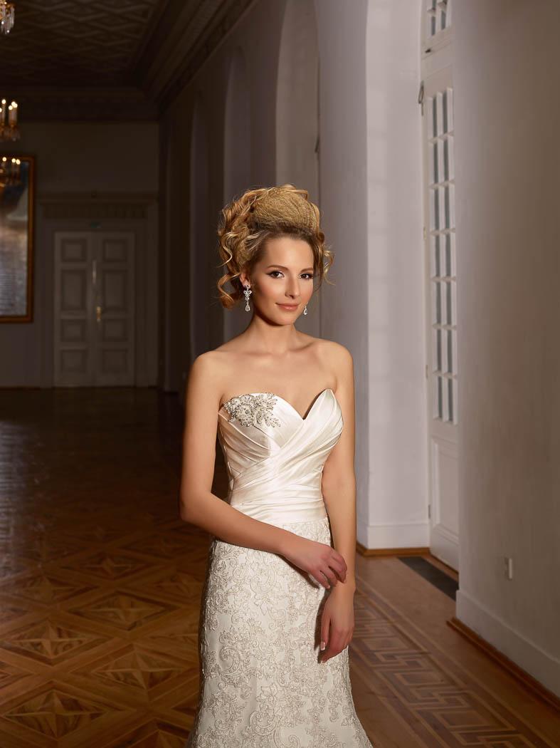 Diane-Legrand-Romance-4205_14223_D