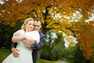 153-wedding